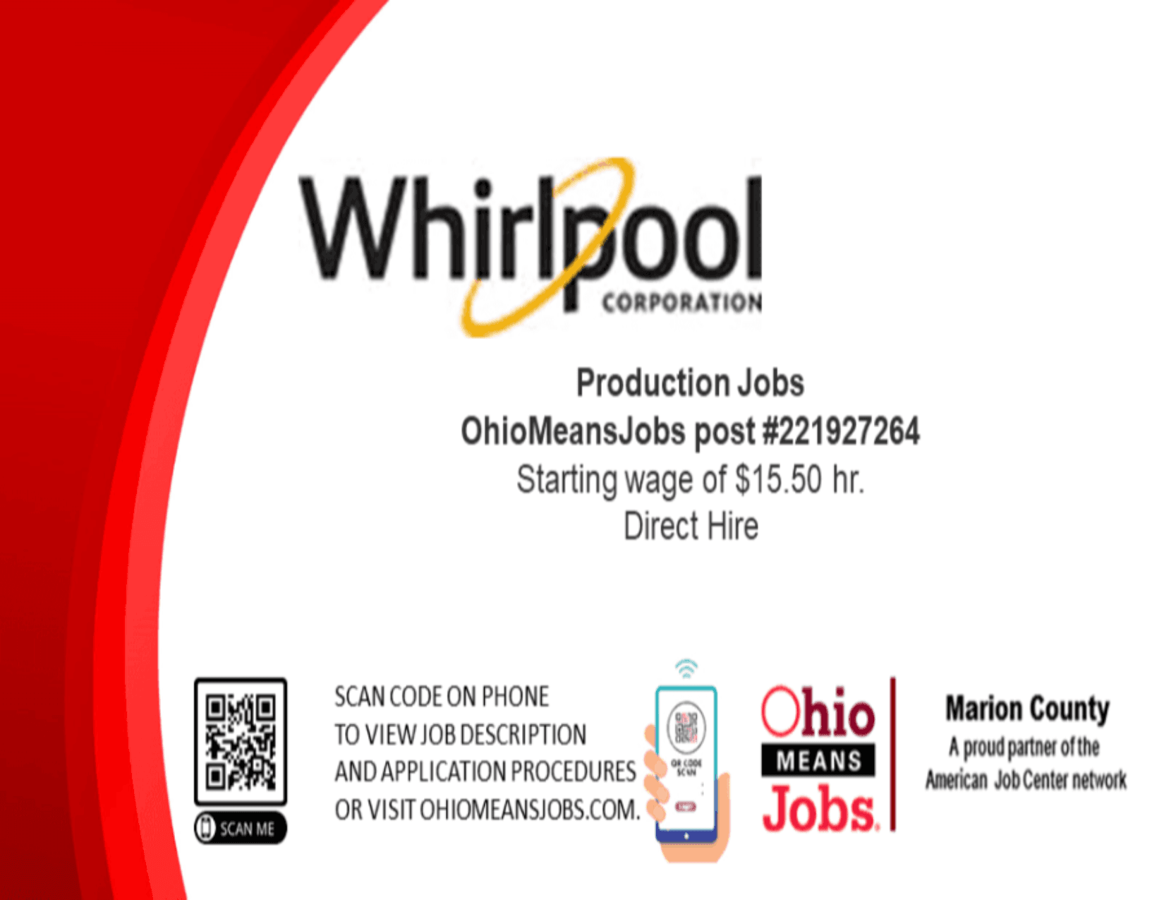 Whirlpool direct 11-18-20 png qr