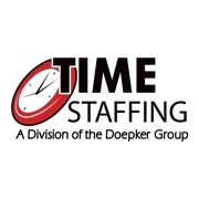 time-staffing-1