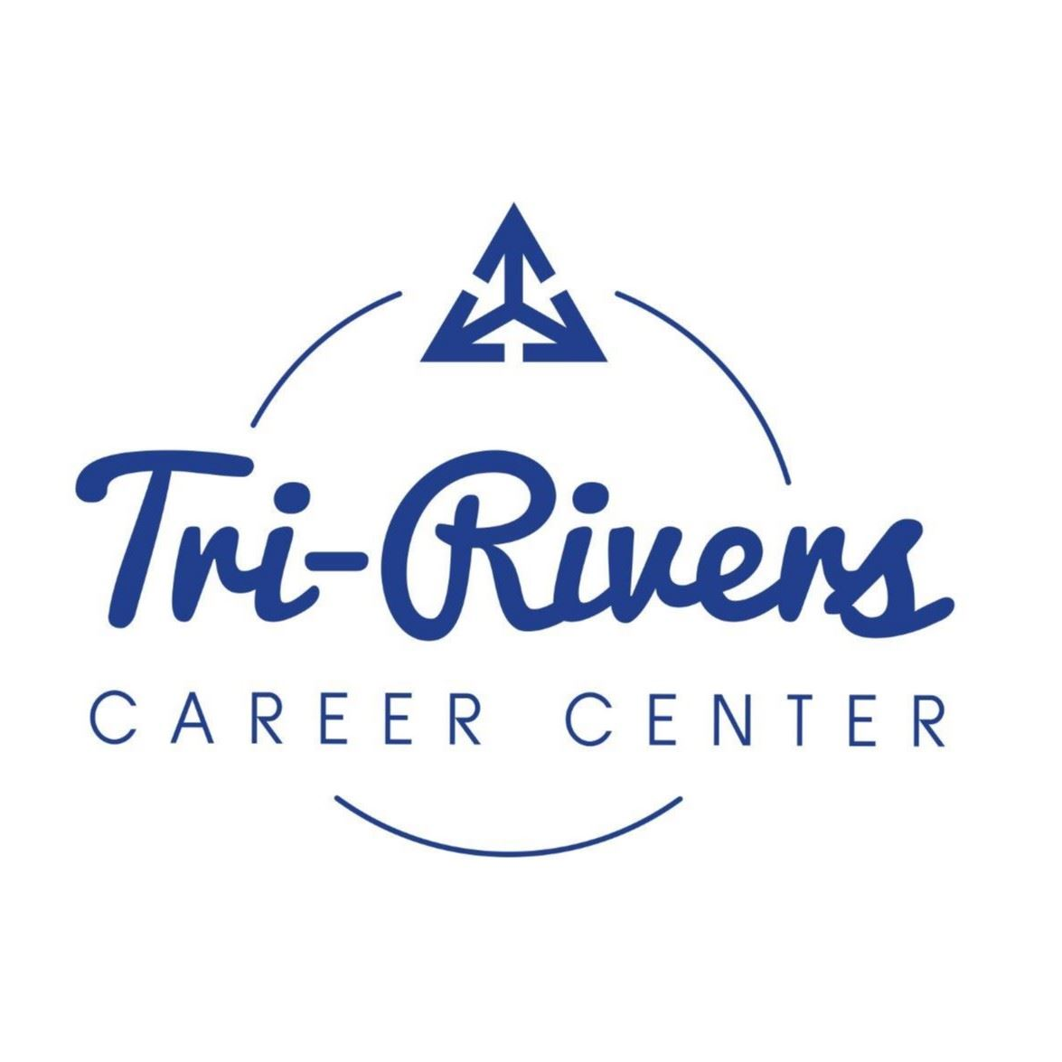 Tri-Rivers Career Center-1
